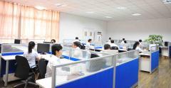 Shanghai Pharmaceutical Machinery Co., Ltd.