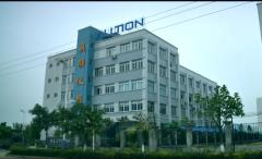 Alltion (Wuzhou) Co., Ltd.