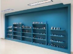 Wenzhou Shengfeng Liquid Equipment Co., Ltd.