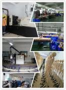 Guangzhou Rongzhiyou Medical & Technology Co., Ltd.