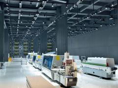 Qingdao Leadertech Machinery Co., Ltd.