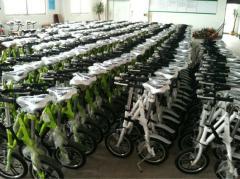 Changzhou Mantis Vehicle Co., Ltd.