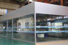 Huzhou Jiutong Logistics Machinery Co., Ltd.