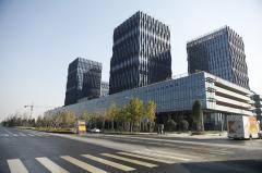 Nanjing Metalli Industrial Co., Ltd.