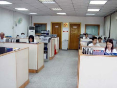 Tung Wing Electronics (Shenzhen) Co., Ltd.
