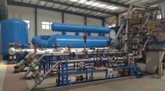 Sinier (Nanjing) Process Control Co., Ltd.