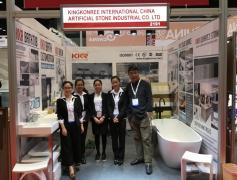 KKR Stone Baths Co., Ltd.