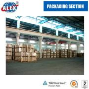 Kunshan Alex Railway Fastening Co., Ltd.