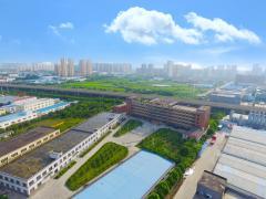 Hefei Dipin Digital Technology Co., Ltd.