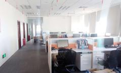 Shenzhen Topp Technology Co., Ltd.