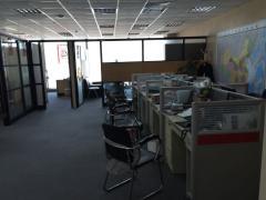 Tianjin Tianxiang Imp. & Exp. Ltd.
