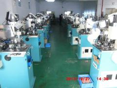 DongGuan YouHui Machinery Co., Ltd.