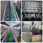 Skymen Cleaning Equipment Shenzhen Co., Ltd.