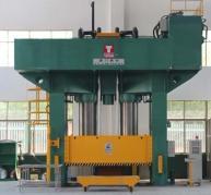 Taizhou Huacheng Mould Co., Ltd.