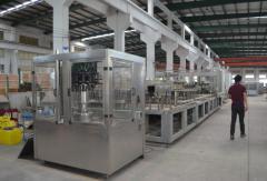 Zhangjiagang U Tech Machine Co., Ltd.