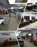Haijing Office Furniture Co., Ltd.