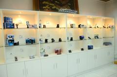 Shenzhen Yunxi Technology Co., Ltd.