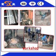 Weifang Shengxuan Machinery Co., Ltd.