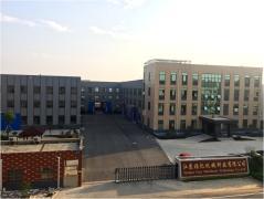 Jiangsu Fuyi Machinery Technology Co., Ltd.