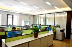 Ningbo Yinzhou Hengxing Air Conditioner Fitting Factory