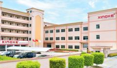 Xingke Automation Technology Co., Ltd.