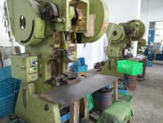 Ningbo Famedo Sealing Products Co., Ltd.