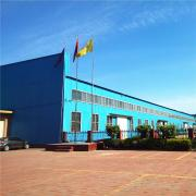Tangshan Dacheng Machinery Manufacturing Co., Ltd.