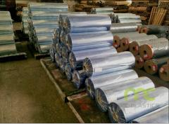 Jining Mingchuang International Co., Ltd.