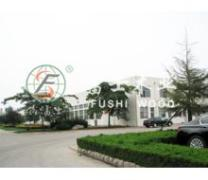 Shandong Fushi Wood Co., Ltd.