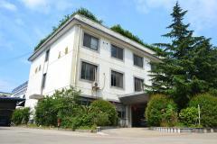 Suzhou Yinde Aluminum Co., Ltd.