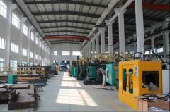 Zhejiang Klupp Machinery Co., Ltd.