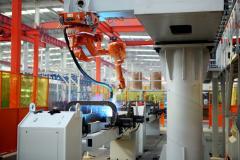 Hangzhou Samuk Forklift Co., Ltd.