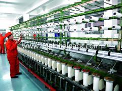 Qingdao SG Global Packaging Co., Ltd.