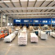 Lipson (Xiamen) PVC Pipe Co., Ltd.