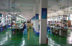 Guangzhou Candid Co., Ltd.