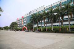 Dong Guan Dong Chen Electronics., Ltd.
