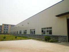Virtue Industry Limited