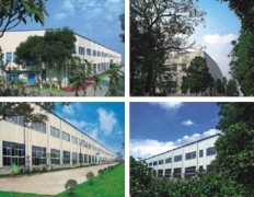 Fuchun Industry Development Co., Ltd. Shenzhen