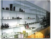 Kang De Electronics Factory