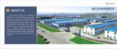 Zhejiang Dayuan Pumps Industrial Co., Ltd.