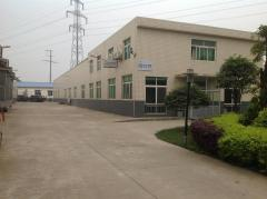 Changsha Yuhao Imports & Exports Trading Co., Ltd.