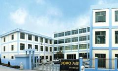 Taizhou Jovo Sanitary Ware Co., Ltd.