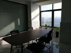 Wuxi Inpro Power Transmission Co., Ltd.