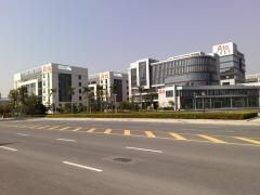 Foshan Sinole Medical Devices Co., Ltd.