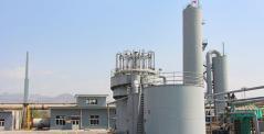 Shanghai Regal Metal Materials Co., Ltd.