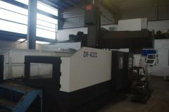 Hangzhou Rongxie Machine Tools Co., Ltd.