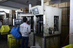 Yongkang Bueno Metal Products Co., Ltd.