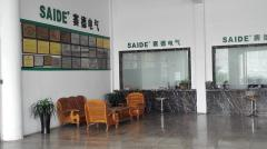 Saide Electric Co., Ltd.