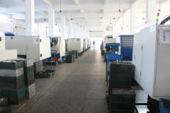 Ningbo XHnotion Pneumatic Technology Co., Ltd.