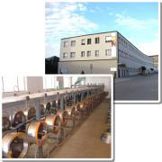 Beijing Boxun Metal Materials Co., Ltd.